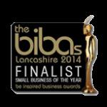 Biba Awards 2014