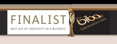 finalist Bibas awards image
