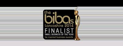 finalist Bibas award image