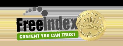 SEO Reviews on FREEINDEX