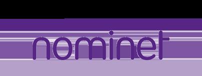 Nominet Registrars