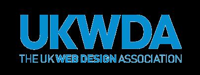 UK Web Design Association